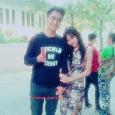Hein Wai Yan