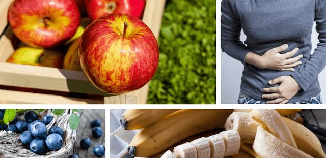 remedios para aliviar el dolor estomacal