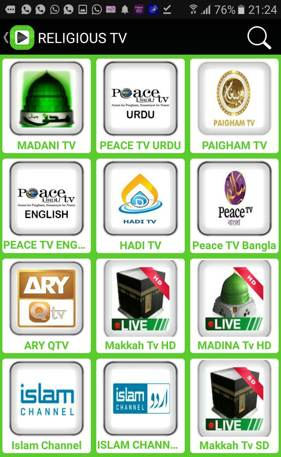 Swift Streams Live Tv Apk Android Tips