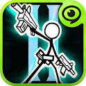burning series apk free download