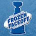 Center Ice Tournament Champions