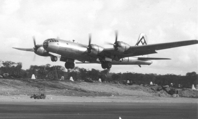 B-29 worldwartwo.filminspector.com