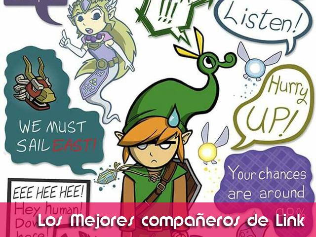http://www.neoverso.com/2016/02/gamer-top-mejores-companeros-de-link-zelda.html