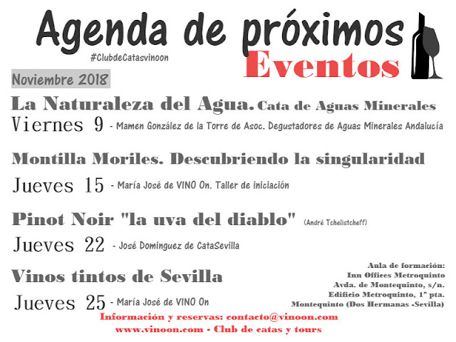 Eventos-en-Sevilla-