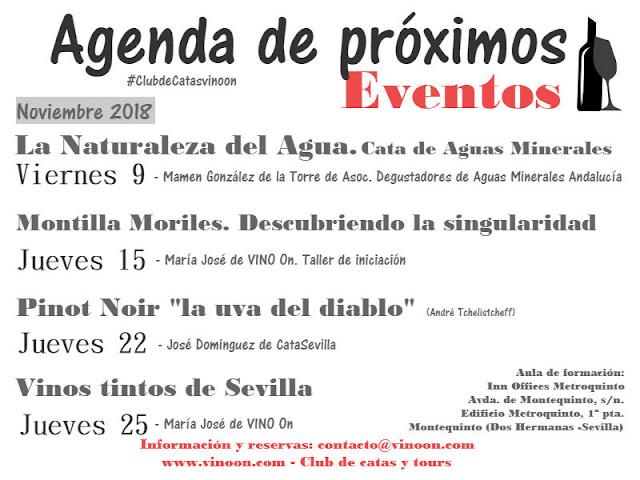 Catas-de-vino-en-Sevilla