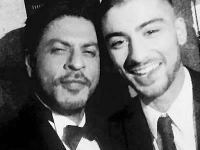 srk-terms-himself-struggling-writer-pens-poem-inspired-from-zyan-malik