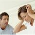 Por que as mulheres entram em um relacionamento abusivo?