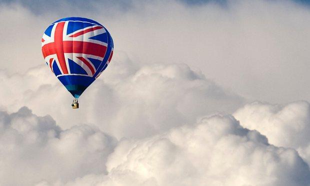 Tentang Brexit dan Pengaruhnya Terhadap Liga Primer Inggris