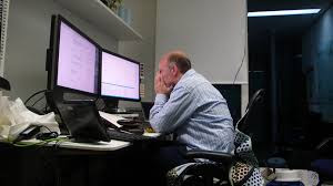 Perbedaan Antara Seorang Programmer, Coder, Developer Dan Software Engineer