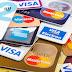 Σημαντική αύξηση στη χρήση των πιστωτικών-χρεωστικών καρτών
