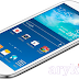 How to Debrick Samsung Galaxy S3 Neo I9300I In HS-USB QDLoader 9008 Mode