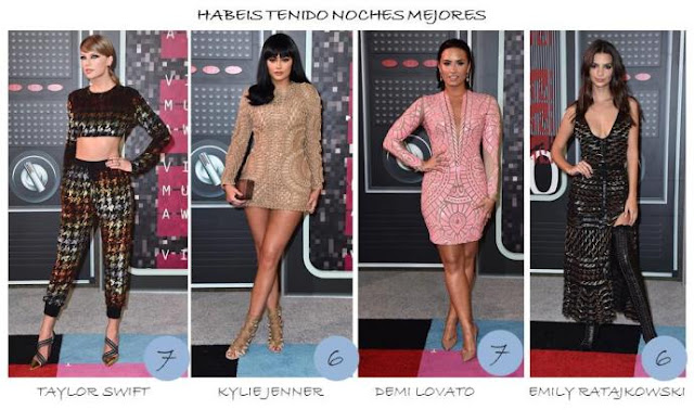 alfombra-roja-MTV-video-music-awards-2015