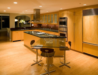 Best And Top Modular Kitchen Designs India