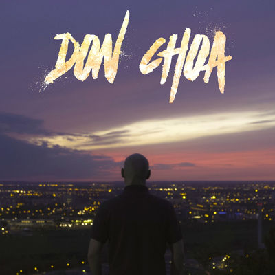 Don Choa - Don Choa (EP) - Album Download, Itunes Cover, Official Cover, Album CD Cover Art, Tracklist