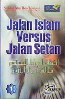 Islam ebook download rasyid fiqih buku sulaiman