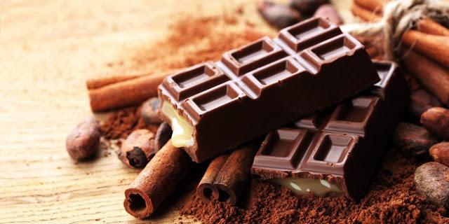 Selain Kopi dan Coklat, Beberapa Makanan Ini Bakal Punah Akibat Perubahan Iklim!