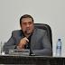 Alto Taquari| Obras de R$ 7 milhões apresentam problemas em Alto Taquari, afirma vereador