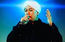 Download Lagu Mp3 Religi Terbaik Opick Full Album Paling hits dan Populer Tahun Ini Lengkap