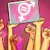 El feminismo moderno