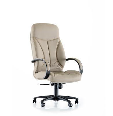 goldsit,yönetici koltuğu,makam koltuğu,ofis koltuğu,goldsit koltuk,yönetici sandalyesi