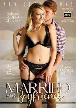 Married With Boyfriends (2020)