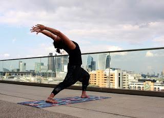 https://catatanadiwriter.blogspot.com tips sederhana menjaga kesehatan tubuh