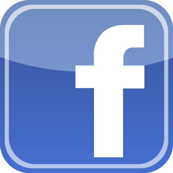 Follow McAteer Law Firm on Facebook