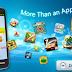 Tải MoboMarket về máy Android, PC - Tải Nhanh Nhất