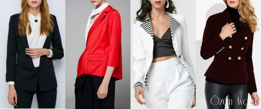 alışveriş-fashion bloggers-blazers