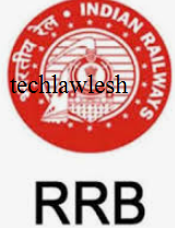 rrb-group-d-results-2018-check-result-2019