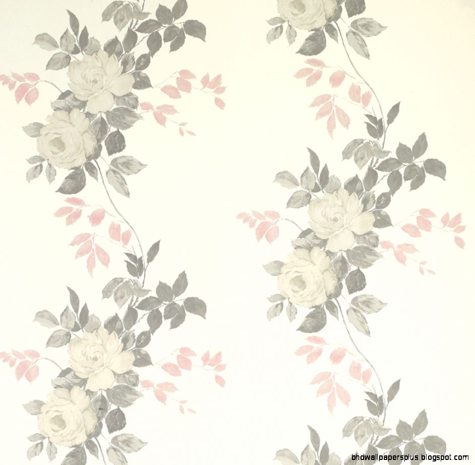 laura ashley wallpaper hd wallpapers plus. Black Bedroom Furniture Sets. Home Design Ideas