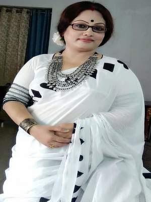 mamal saree