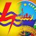 PLN Saumlaki Akan Padam Total Aliran Listrik