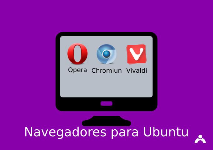 instalacao-opera-chromium-vivaldi-no-ubuntu-linux
