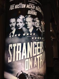 http://www.thejoyousliving.com/2014/01/london-theatre-strangers-on-train.html