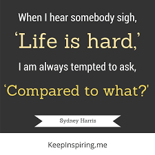 english quotes about life,short english quotes,english quotes love,english quotes on success,english quotes images,english quotes attitude,new english quotes,english subject quotes,quotes,inspirational quotes,motivational quotes,love quotes,positive quotes,quote of the day,life quotes,best quotes,famous quotes,inspirational sayings,cute quotes,best quotes about life,good quotes,short quotes,encouraging quotes,daily quotes,sayings,quotation,best love quotes,thank you quotes,friendship quotes