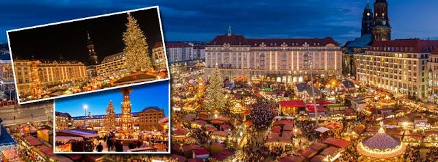 Dresden-Germany