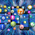 Perfect Social Media Tips for Businesses