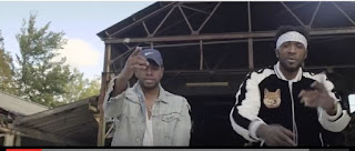 New Video: YK Benzi & Eightie8 – Number 1