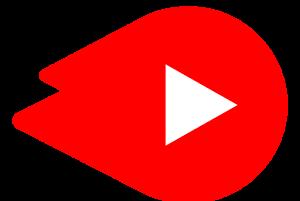 YouTube Go 0.65.59 Apk
