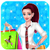 Shopping Mall Fashion Store High School Girl Game Game Tips, Tricks & Cheat Code