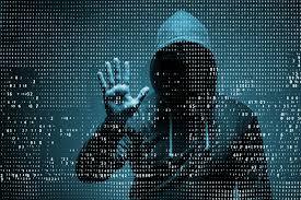 Calyptix Security Releases AccessEnforcer 4.0