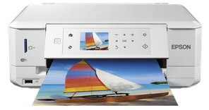 Epson XP-635 Driver Free Download for Windows and Mac