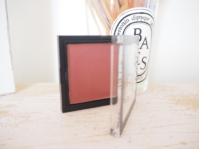 B. Makeup