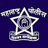 Maharashtra, Maharashtra State Police, Police, Constable, 12th, freejobalert, Latest Jobs, Sarkari Naukri, maharashtra police logo