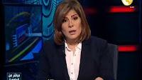 برنامج مباشر من العاصمه حلقة الثلاثاء 13-12-2016 مع امانى الخياط