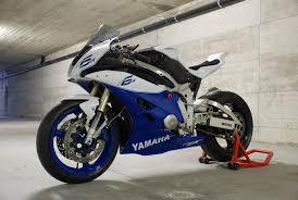Modifikasi Yamaha 15 Terbaru