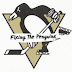 Fixing The Penguins
