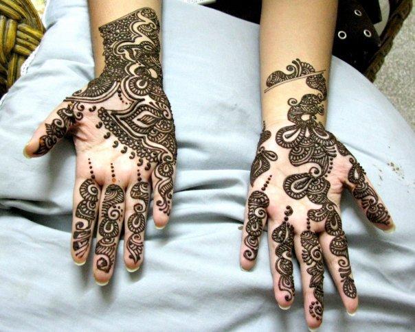 Latest Indian Sudani Pakistani arabic arabian Mehndi ...  Latest Indian S...