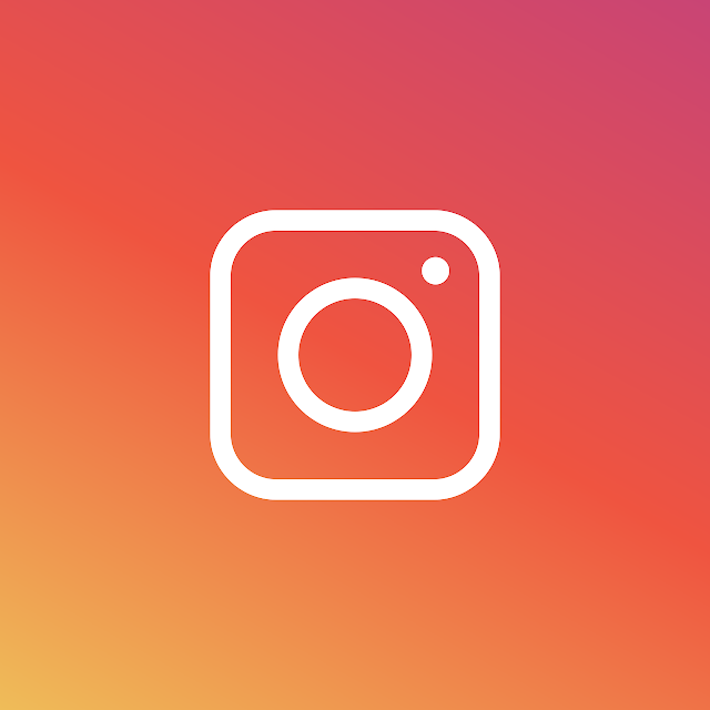 Upload Photos Videos on Instagram from Web
